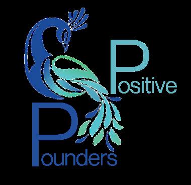 Positive Pounders